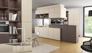 küche kaufen küche kaufen herford häcker küchen leicht küchen nobilia küchen