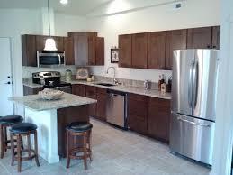 eat in kitchen layout templates different designs hgtv modern