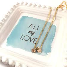 custom necklaces custom necklaces ravishing jewelry