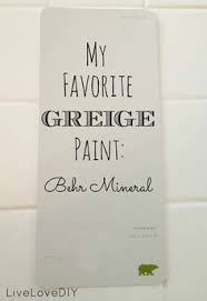 design indulgence goodbye gray hello beige paint colors
