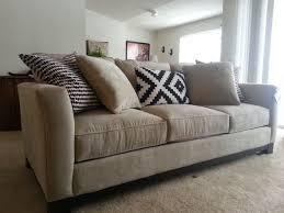 macys furniture sofas macys furniture sofa cievi u2013 home