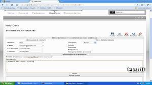 Ibm Service Desk Software Tutorial