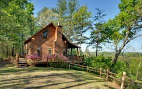 Cabins For Rent Cabins For Rent In Georgia Cabin Rentals In Ga Sliding Rock