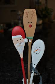 2389 best crafting christmas images on pinterest christmas