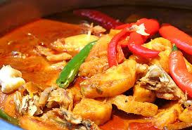la cuisine pakistanaise cuisine in pakistan pakistan insider