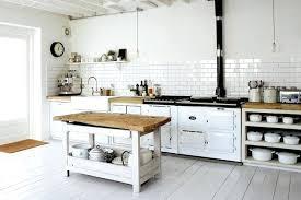 apartment kitchen design ideas pictures small industrial kitchen design medium size of industrial kitchen