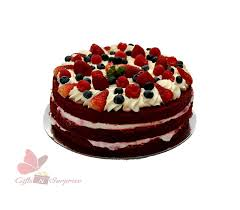 online cake delivery 1birthday cake online bangalore same day cake delivery in
