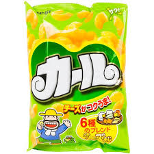 where to find japanese candy japanese candy diy kits snacks more free international