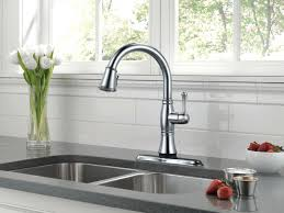 touchless faucet kitchen delta touchless kitchen faucet cool kitchen faucet kitchen faucets