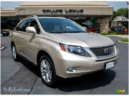 lexus rx vs honda crv latest business car manager news yaris hybrid road test all