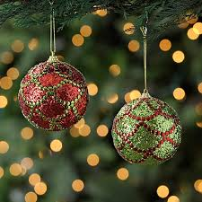 ornaments ornament sets kirklands