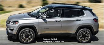 reviews jeep compass best 25 jeep compass reviews ideas on jeep compass