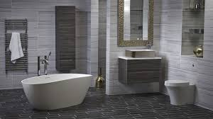 Designer Bathroom Designer Bathroom Images Home Safe