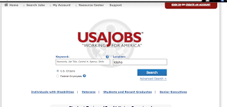 Usajobs Gov Resume Example by Touring The Usajobs Gov Site And Api Computational Journalism