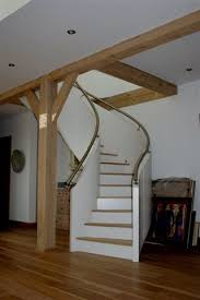 Helical Staircase Design Staircase Joinery Design And Make Bespoke Helical And Spiral