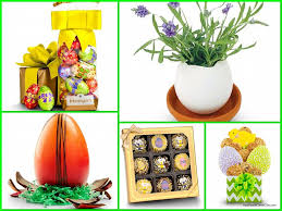 Gifts Under 25 Top 5 Realtor Easter Gifts Under 25 Client Appreciation Gifts