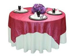 linen rentals dallas dallas party wedding and event rentals