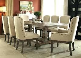 formal dining room set formal dining room sets for 8 dining room sets for 8 formal dining