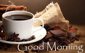 Beautiful Coffee Good Morning Wallpapers For Whatsapp Good Morning Pinterest