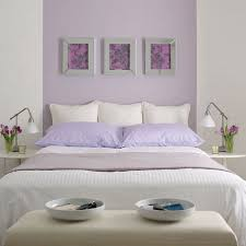 purple and white bedroom 19 purple and white bedroom combination ideas bedrooms room and walls