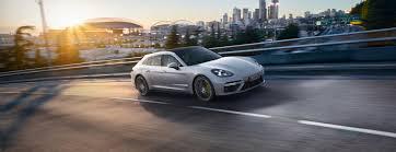 Porsche Panamera Cena - porsche ag dr ing h c f porsche ag