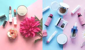 best korean skin care deals black friday 2017 beauty products in singapore cult k beauty makeup and skincare