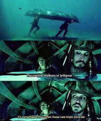Pirates Of The Caribbean Memes - pirates of the caribbean justpost virtually entertaining