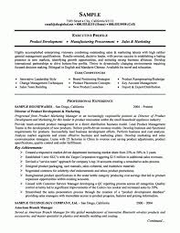 how to write a legal curriculum vitae research paper outline fifth