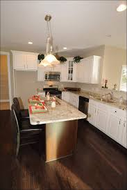Small L Shaped Kitchen Designs Kitchen How To Design A Kitchen Layout Tiny L Shaped Kitchen