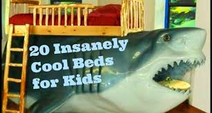 coolest beds ever awesome coolest beds pictures home art decor 75752
