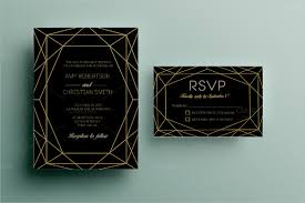 Innovative Wedding Card Designs Invitation Card Templates U2013 25 Free Psd Ai Vector Eps Format