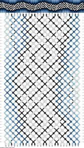 patterns bracelet images Clever design string bracelet designs 2 friendship pattern 16 jpg