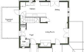 island kitchen plan floor plan ideas galley kitchen floor plans appealing galley kitchen