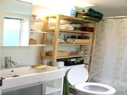 over the toilet shelf ikea over toilet storage ikea towel storage over toilet storage over