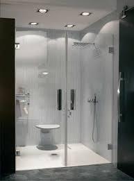 Bathroom Shower Design 25 Glass Shower Design Ideas And Bathroom Remodeling Inspirations
