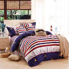 Buy Bed Sheets by Online Get Cheap Night Sky Bed Sheets Aliexpress Com Alibaba Group