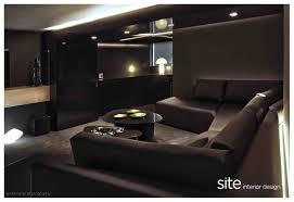 interior design website legend sofa furniture site interior design design and decor