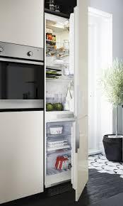 80 best ikea images on pinterest ikea kitchen kitchen and