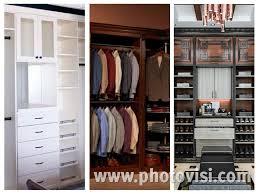 small bedroom closet design ideas lazy diy organization