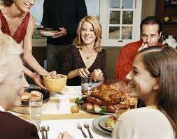 how to talk about money with your family the holidays money