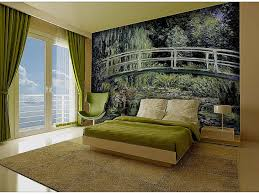 28 easy wall mural 9 adorable and easy to make diy wall easy wall mural easy wall murals wallpaper best free hd wallpaper