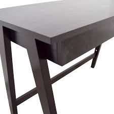 32 off target target paolo desk tables