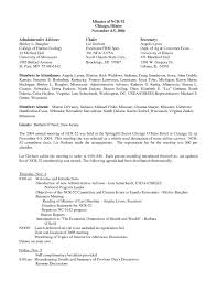 Resume Jobs Unix by How To Make Resume For Caregiver Position Free Resume Example