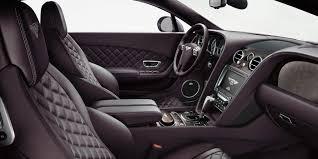 bentley continental gt car rental bentley continental gt u2013 uae car rental