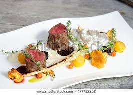 haute cuisine dishes haute cuisine stock images royalty free images vectors