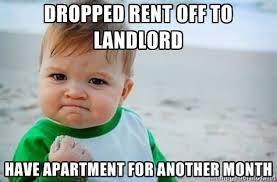 Property Management Memes - property management memes real property management southern utah