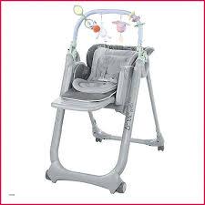 chaise haute b b confort keyo chaise haute bebe confort chaise chaise en chaise chaise haute bebe