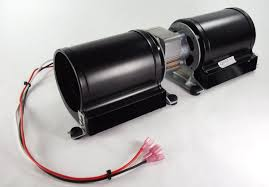 Valley Comfort Systems Fireplace Pellet Stove Woodstove Replacement Blowers U0026 Motors