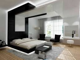 Ceiling Lights For Bedroom Modern Bedrooms Modern Bedroom Ceiling Lights With Contemporary Ideas
