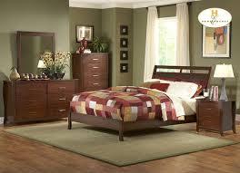 56 best homelegance bedroom sets on sale images on pinterest